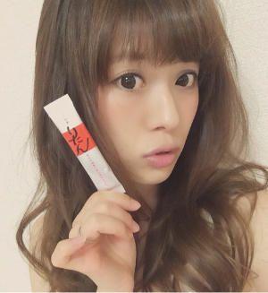笹口直子さん