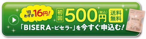 トクトクコース初回500円